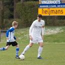 Bladella Heeswijk 0 - 0_0003.jpg
