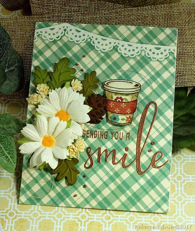 [fall+coffee+smile+card%5B4%5D]