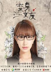 Fantastic Girlfriend China Web Drama