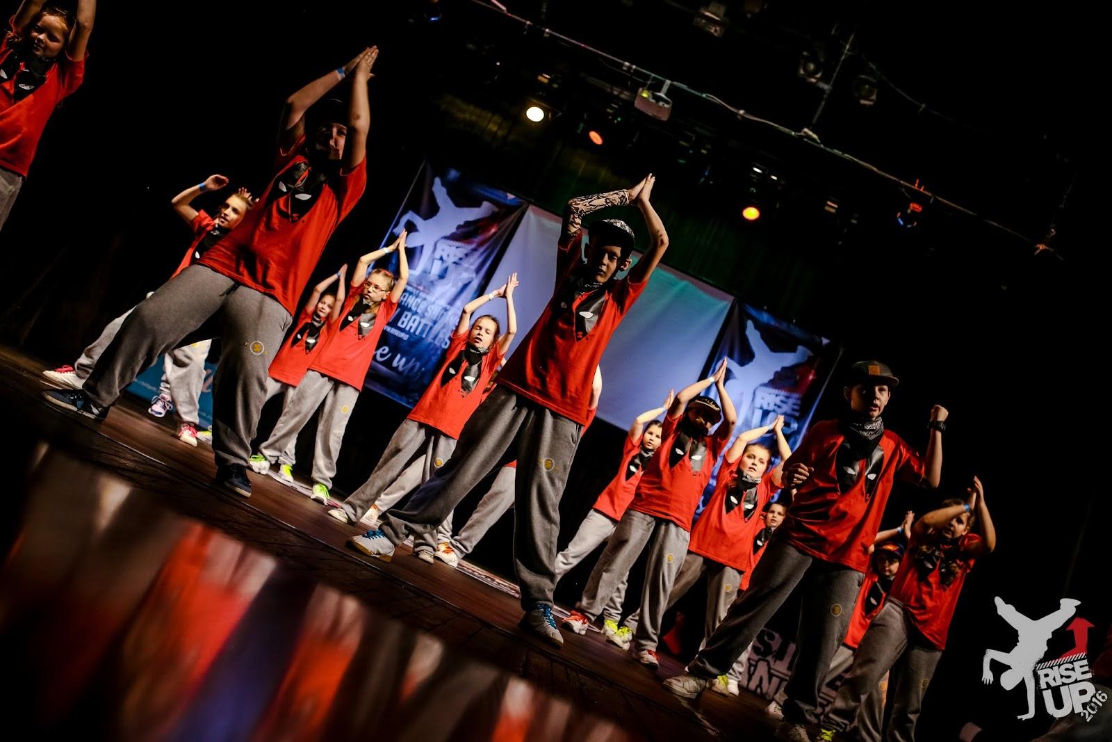 SKILLZ šokėjai dalyvauja RISEUP2016 - IMG_0852.jpg