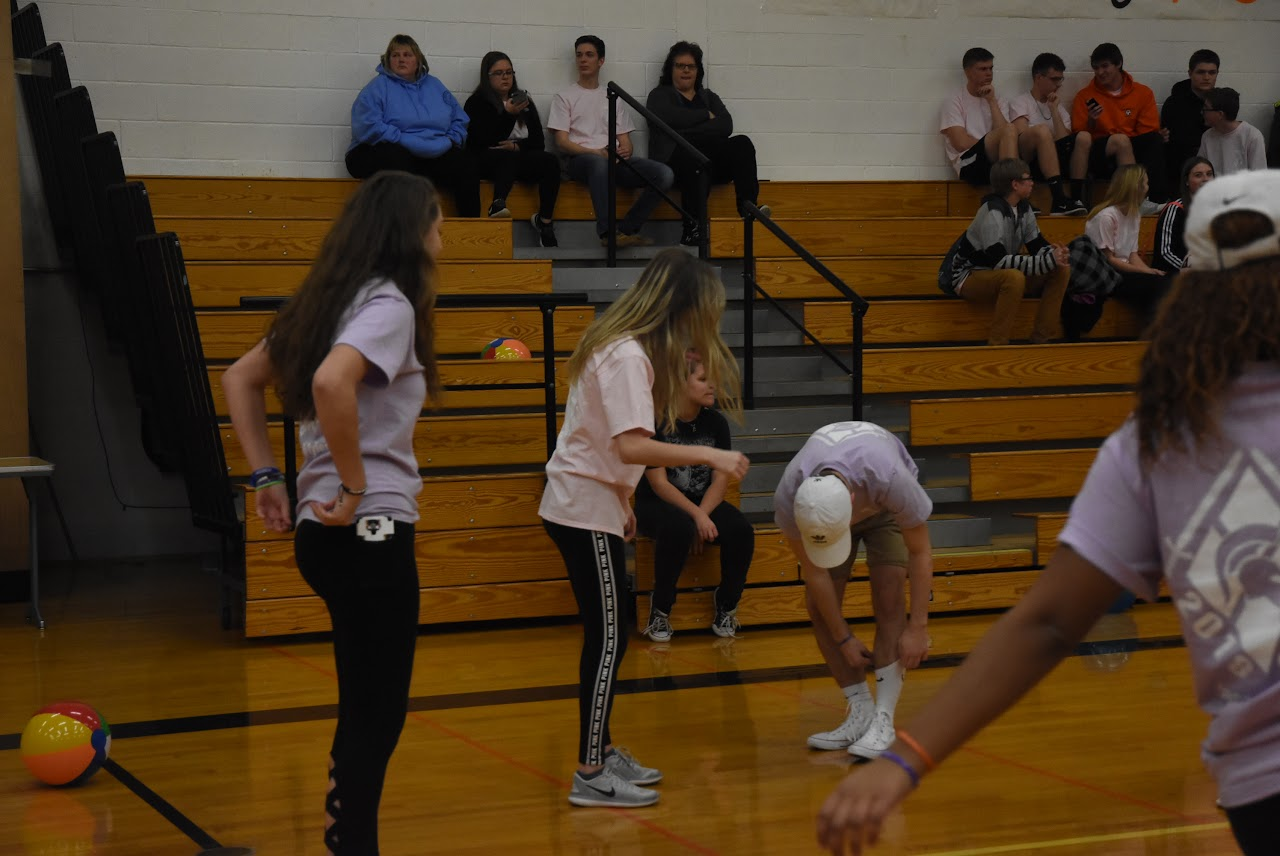 2018 Mini-Thon - UPH-286125-50740644.jpg