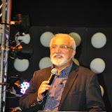 Natal de Amigas 2014-12-20 - DSC_0435.jpg