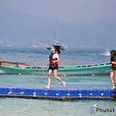 banana-beach-phuket 84.JPG