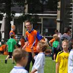 schoolkorfbal 2011 109.jpg