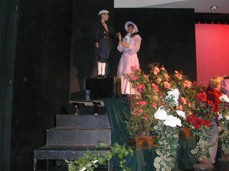 2003 Ruttegore  - DSCN2955.JPG