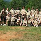 Troop 405