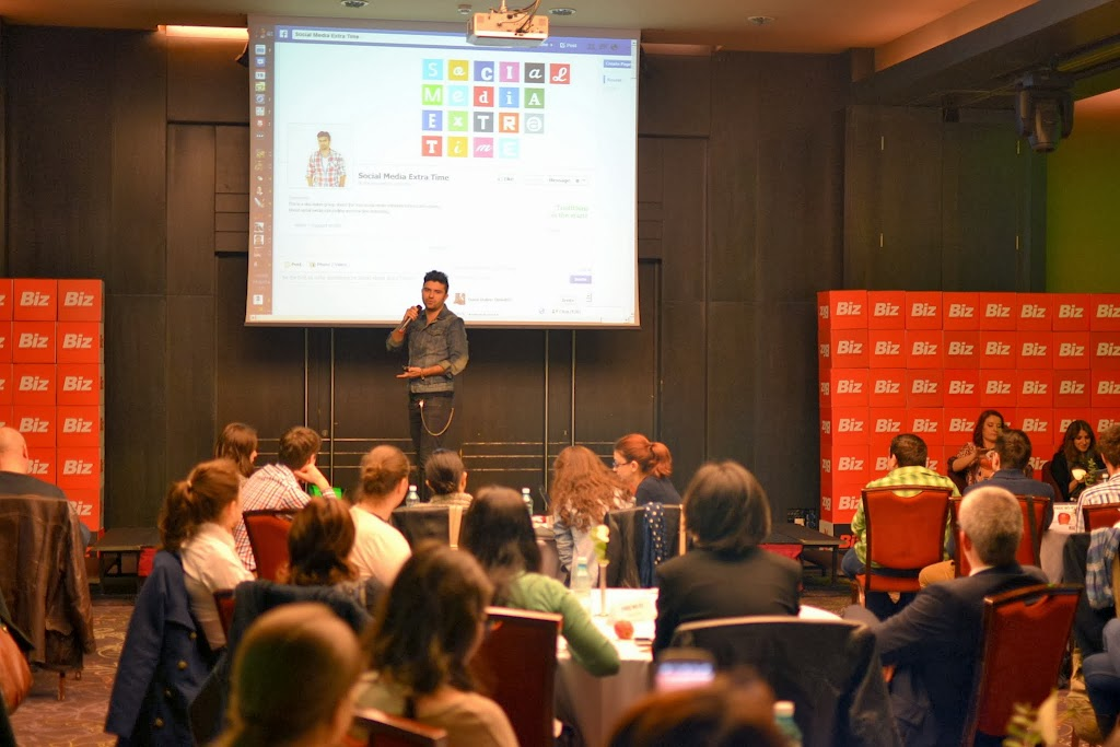 Social Media Summit Bucuresti 183