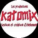 Les Productions Katomix