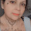 Leticia Ruiz's profile photo