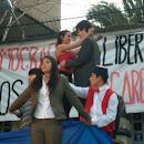 """Corto Teatral """"Quincas"""" _ Días de Tomas"""