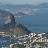 5-8/08/2015 - Cto. Mundo Junior (Río de Janeiro, Brasil) - 120491_12-LG-SD%2B%2528Detlev%2BSeyb%2529.jpg