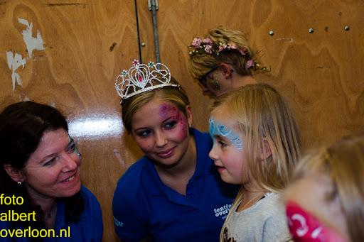 Tentfeest voor Kids 19-10-2014 (10).jpg