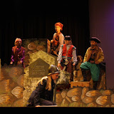 2012PiratesofPenzance - IMG_0777.JPG