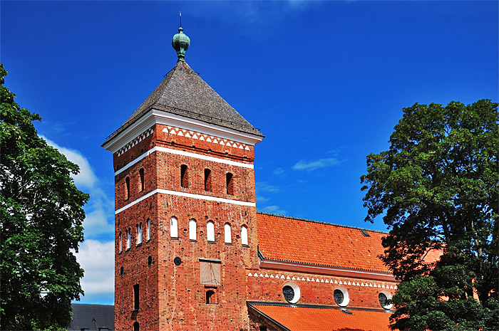 Uppsala06.JPG