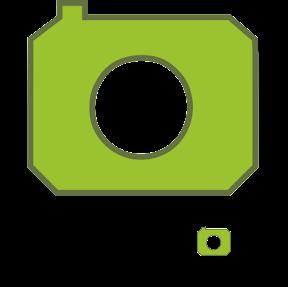 WebP-Logo.png