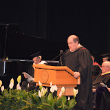 UACCH Graduation 2013 - DSC_1603.JPG