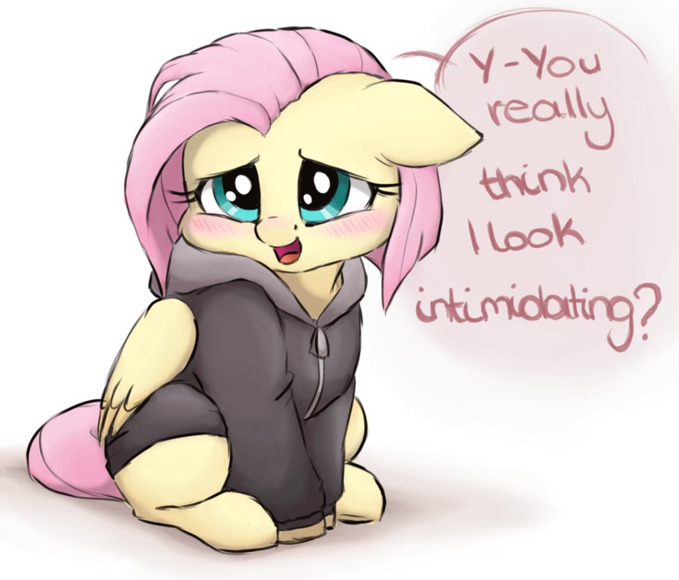 Equestria Daily - MLP ...