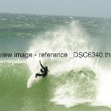 _DSC6340.thumb.jpg