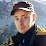 Sergey Sutkovoy's profile photo