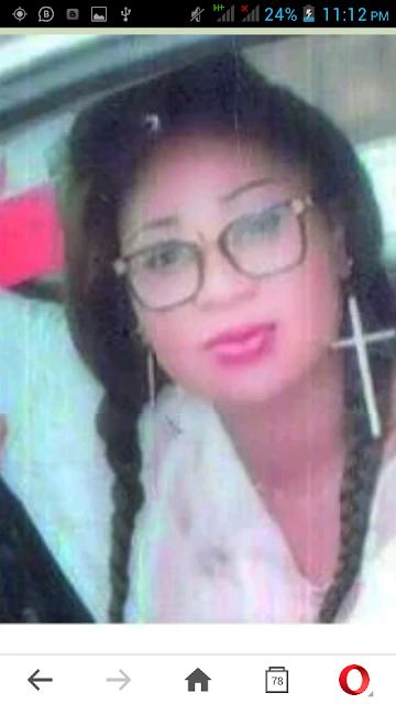 Kidnapper Abducts And Kills His Cheating Girlfriend In Rivers State (Photo)