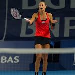 Polona Hercog - BGL BNP Paribas Luxembourg Open 2014 - DSC_5271.jpg