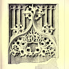 Colling_Gothic_Orn_018.jpg