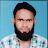 Mohammad Hussain avatar image