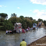 Camino_vuelta_y_misa_ac_gracias_2013_083.JPG