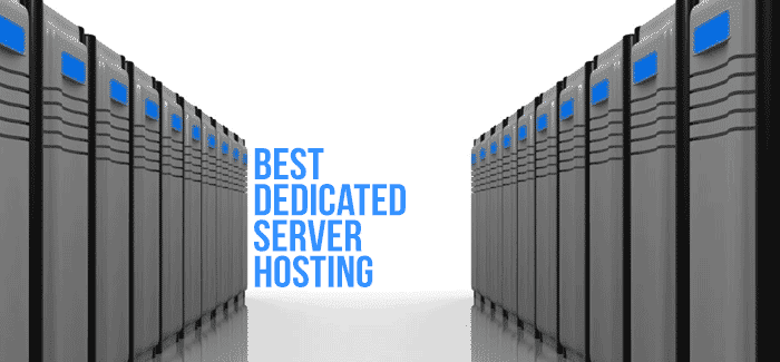 Image result for Why you need to choose dedicated servers