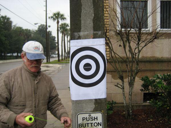 target-practice - IMG_0230.jpg