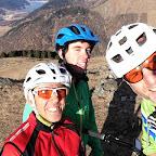 E-Bike Spitzige Lun jagdhof.bike (26).JPG