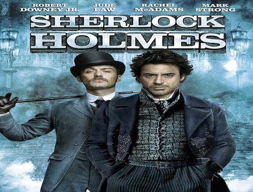Sherlock Holmes Antolojisi Pdf