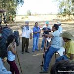 PeregrinacionAdultos2008_028.jpg