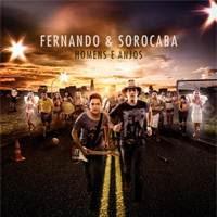 Fernando e Sorocaba - Deixa Falar