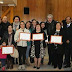 Programa Más Capaz realiza  nueva certificación en Perquenco