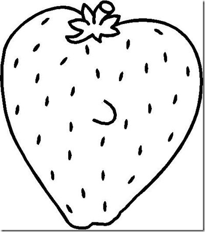fresa  (1)