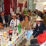Prolegomenos2008_010.jpg
