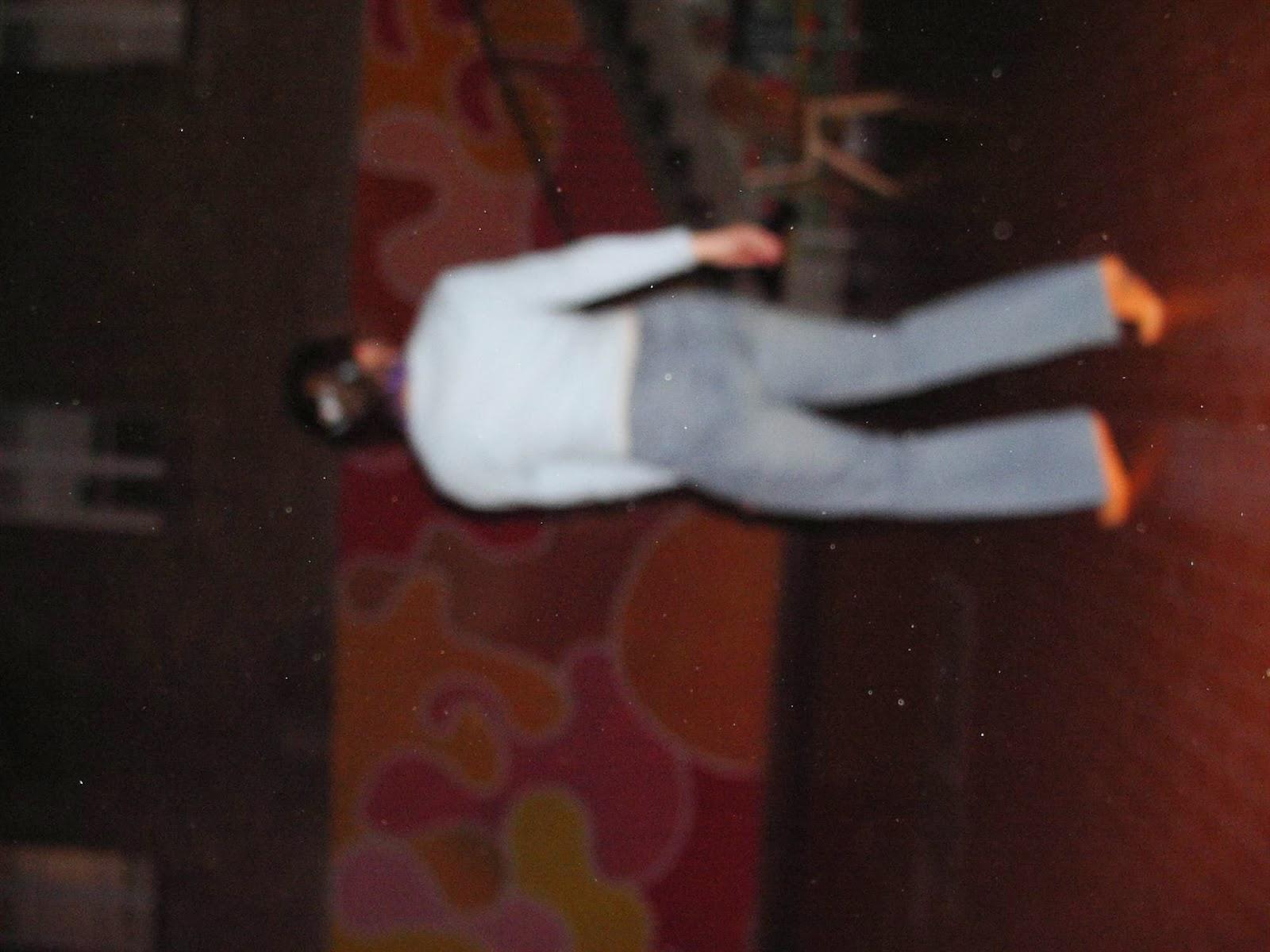 Motivacijski vikend, Strunjan 2005 - KIF_2105.JPG