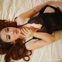 [XiuRen] 2013.11.02 NO.0042 深圳模特合集(于大小姐AYU等) 0049.jpg