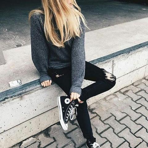 girls fashion dp