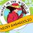 Nick Floria avatar image