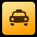 Оптеум: Водитель icon