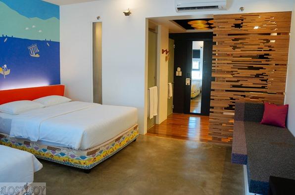 canvas hotel-6