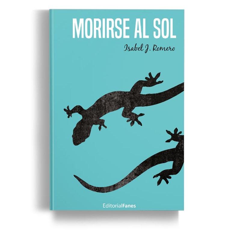 [Morirse+al+sol+-+Editorial+Fanes%5B4%5D]