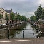 20180623_Netherlands_Olia_099.jpg