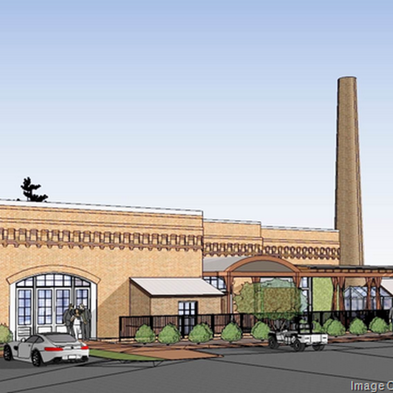 Pinehurst Resort Planning to Open New Microbrewery in the Fall