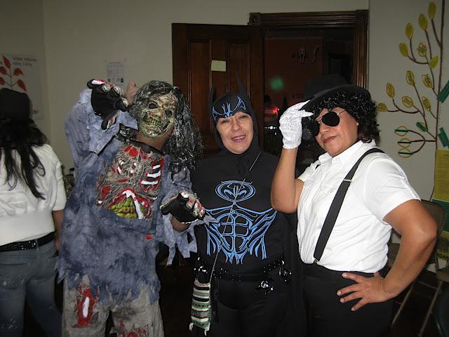 NL- Lakewood Halloween 2010 - IMG_2966.JPG
