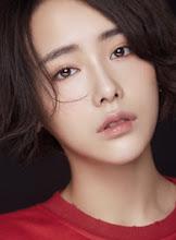 Wang Xiaomo China Actor
