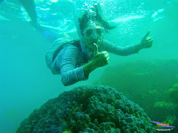 pulau harapan, 1-2 Mei 2015 panasonic  05