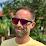 Vince B (Vintech)'s profile photo